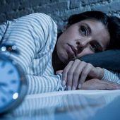 Las alteraciones hormonales afectan a la calidad del sueño