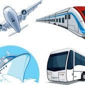 La llegada del AVE y su impacto en otros medios de transporte