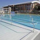 La piscina de verano de La Granadilla de Badajoz cerrará este sábado y domingo por la celebración de la Copa Judex