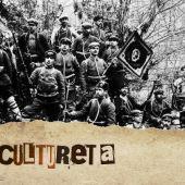 La Cultureta 7x39