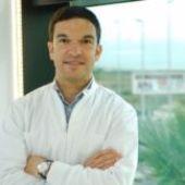 """Hablamos con el Dr. Alfonso Díaz, """"los tratamientos estéticos también mejoran nuestra dentadura"""""""