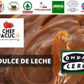 Chef Pacuco: Dulce de Leche