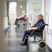 El Covid provoca más miedo, estrés, ira y desgaste emocional en pacientes crónicos
