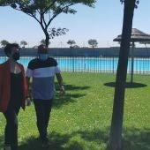 ¿Cuándo abre la piscina municipal de Socuéllamos?