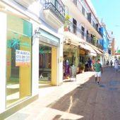 Tiendas Marbella