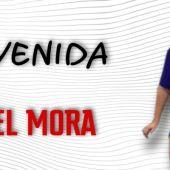 Raquel Mora, nueva jugadora del Albacete Fútbol Sala femenino
