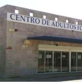 Ubicación actual CEPA 'Francisco Quevedo' de Valdepeñas