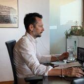 Ibiza incorpora al presupuesto de 2021 un remanente de 9,9 millones de euros