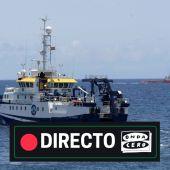 Niñas Tenerife: última hora de la búsqueda de Tomás Gimeno, Anna, qué se sabe y noticias hoy