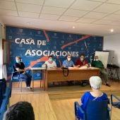 Luz de la Mancha celebra su asamblea anual