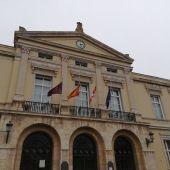 El Ayuntamiento enajena un solar municipal en cumplimiento de la sentencia judicial por la venta irregular de parcelas en el Sector 8