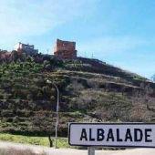 El cribado se realizó en Albaladejo
