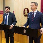 Las discotecas con más de 50 empleados podrán recibir 100.000 euros de ayudas directas