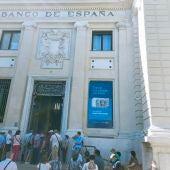 El 30 de junio acaba el plazo para cambiar monedas y billetes de peseta a euros