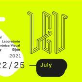 LEV Festival 2021