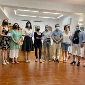 Seis comercios tradicionales de Formentera se suman a Formentera participa en el proyecto 'Emblemátics Balears'
