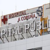 """Las redes piden justicia por el asesinato de un joven en A Coruña: """"Es un crimen de odio"""""""
