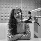 Karina Requena