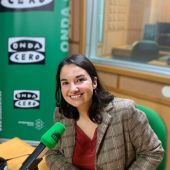 Thalía Rodríguez