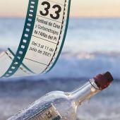 33 Festival de Cine de l'Alfàs del Pí.