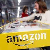 Así es Andy Jassy: el sustituto de Jeff Bezos como al frente de Amazon