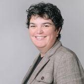 Marta Llinares