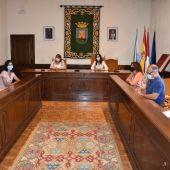 El ayuntamiento de Talavera avanza para cumplir con las sentencias de los planes de empleo