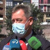 Gran preocupación del Gobierno vasco ante el repunte de los contagios entre los jóvenes
