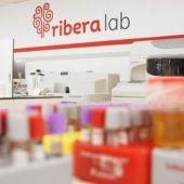 """Ribera Lab refuerza los servicios de pruebas Covid y test posvacuna en el inicio de la campaña """"Un verano seguro"""""""