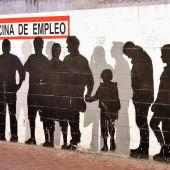 El desempleo desciende en la Vega Baja en 915 personas
