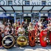 Festival Dies Oiassonis