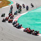 El GP de Australia se cae del calendario de Fórmula 1 y Moto GP