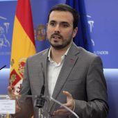Persona física y un señor de Murcia: Pedro Sánchez pone toda la carne en el asador