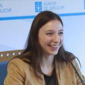 Cristina Pichel