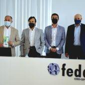 Llega la IX edición del programa Sherpa de FEDA, con una supervivencia de las empresas del 72%
