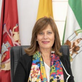 Rosariio Andújar