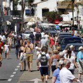 Turismo Marbella