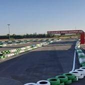 Abre sus puertas el complejo Go Karts Ciudad Quesada