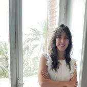 Nadia Molina