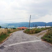 Contratadas las obras de acondicionamiento de la carretera local de Piedralonga a Fenolleo por 265 mil euros