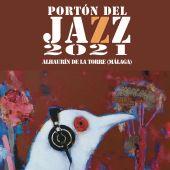 Festival Portón del Jazz