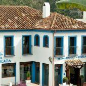 Escuela de Hostelería de Benahavis
