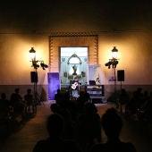Petrer acoge desde este sábado el Festival Internacional de Guitarra.