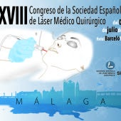 Málaga acoge el primer congreso médico de la era Covid