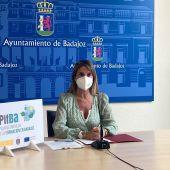 El Plan de Impulso para la formación de Badajoz contempla 33 itinerarios con 70 acciones formativas
