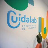 Sede de CuidaLab en la Milla del Conocimiento de Gijón