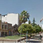 La Policía Nacional detiene a un hombre en Badajoz por robar diversos materiales de una obra