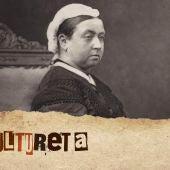 La Cultureta 7x41: La reina Victoria y el origen de la hemofilia 'monárquica'
