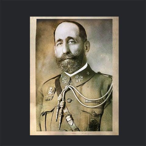 Felipe Navarro