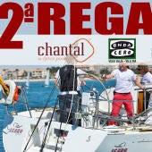 Llega el gran día. Este Domingo 25 de julio se disputa el segundo Trofeo Regata Óptica Chantal/Onda Cero Vega Baja para crucero ORC